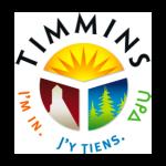 TimminsColourCirclepadded