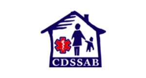 cdssablogo