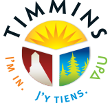 Timmins_ImInlogo1-160x150