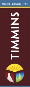 timmins logo banners Mar 2015